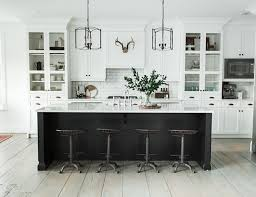 Rustic Modern Home Design Interesting Inspiration Design