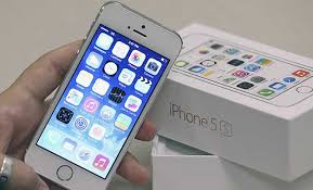 apple 5s new. amazon apple iphone 5s reviews on newest prices of new 6