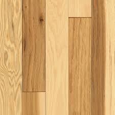 mohawk 2 25 in country natural hickory solid 18 25 sq ft