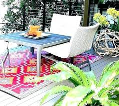 outdoor rugs ikea outdoor rugs outdoor rugs outdoor rugs new outdoor rugs orange plastic outdoor rug outdoor rugs ikea