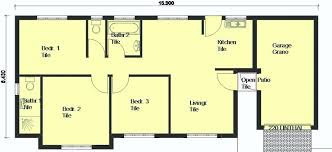 house plan modern 3 bedroom plans south africa pdf house plan modern 3 bedroom plans south africa pdf