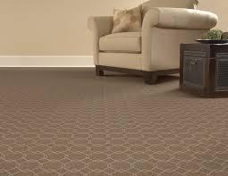 Carpet Rayford Flooring