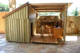 house of dogs free dog house plans list of small house dogs breeds