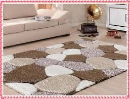rug designs. Stone Patterns Carpet And Rug Designs 2016 Decorating Trends 2