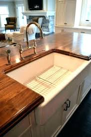 ideas wood countertop sealer or wood countertop sealer how to build wood wood plank s kitchen best of wood countertop
