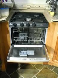 stove microwave combo. refrigerator stove dishwasher combo home depot rv mods oven to conversion cooktop microwave