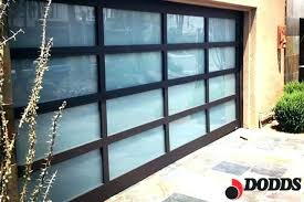 glass garage doors cost glass garage door cost glass garage doors overhead doors garage doors glass glass garage doors cost