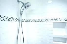 best tile greensboro best tile mosaic tile tile best tile tile imagine tile greensboro best tile greensboro