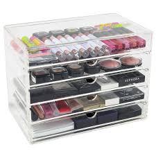 mesmerizing-Make-up-drawer-organizer-5-tier-in-