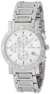 men s diamond watches for infobarrel bulova men s 96e03 diamond accented watch amazon price 675 00 340 50 buy now price as of jul 13 2013