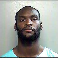 NFL LB Mingo charged with indecency ...