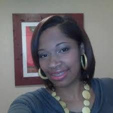 Tasha Sims Facebook, Twitter & MySpace on PeekYou