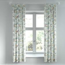 living room wonderful 18 foot ds extra long ds 20 foot extra long curtains 144