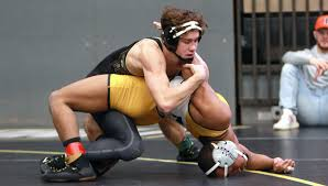 No. 6 Wrestling Competed in the Lindenwood Open on Saturday - Lindenwood  University Athletics