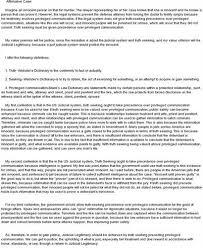 research paper vs essay
