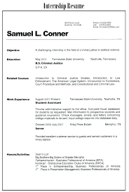 Different Resume Format Types Of Resume Format Sample Resumes Chronological Or Cover Letter