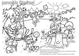 Kleurplaat Ijsjes Volwassenen Kids N Fun Com All Coloring Pages