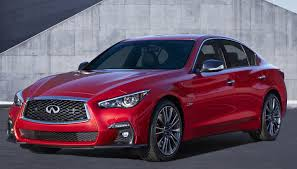 2018 infiniti m35. interesting m35 in 2018 infiniti m35 i