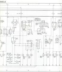 bj wiring ihmud forum this is the wiring diagram for a 1980 bj40 as you can see