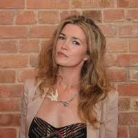 "20+ ""Genevieve Mcgill"" profiles | LinkedIn"