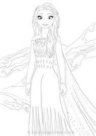Planse de colorat cu printese a4, 2021 free download. Mold Timer Deadlock Desene Din Creion Cu Elsa Stephadelphia Com