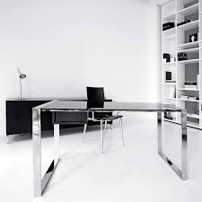 office desk designer desk office table home and cheap home office desk cheap home office desks
