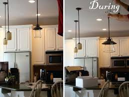 amazing chic pendant light interesting ideas more on throughout and chandelier allen roth harpwell