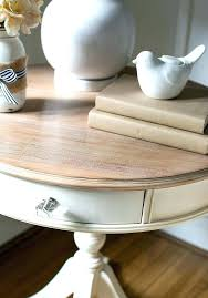 whitewash wood furniture. How To Whitewash Oak Furniture White Wash Wood With Lime Wax Barn .