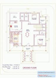 1000 to 1200 sq ft house plans luxury 1200 sq ft house plans awesome 900 sq