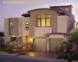 Small Picture House designs pakistan 5 marla House interior