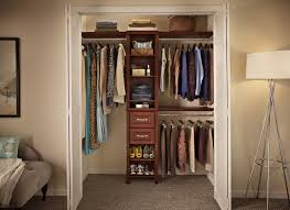 closets lovely astonishing wood closet luxury diy closet organizers systems