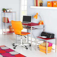 office room decorating tips