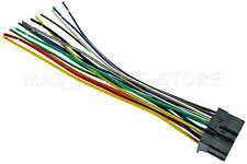 pioneer wire harness wire harness for pioneer avh p3200bt avhp3200bt pay today ships today