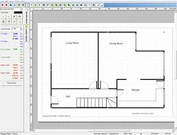 Floor Plan Layout Software  Home DesignSoftware For Drawing Floor Plans