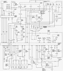 2001 f150 wiring diagram westmagazine fancy 1997 ford afif and