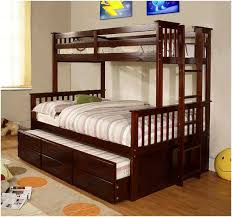 full bunk bed with desk underneath bunk bed desk combo costco