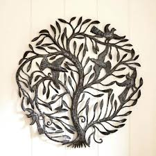wood carving wall art tree of life canvas wall art uk metal  on wooden tree wall art uk with wooden tree of life wall art uk directoryengine fo