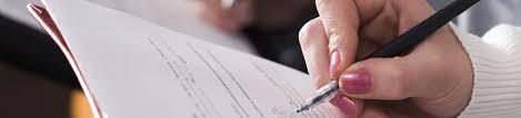 sample resume of a software developer good introduction essay