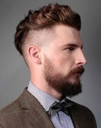 Top 25 haircuts for men: Les Coupes De Cheveux Homme Pour 2021 Le Blog De Monsieur