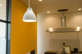 ikea ceiling lamp ikea how to make a modern concrete pendant lamp curbly inside install