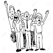 group of people clipart black and white. Interesting People Black And White Group Of People Clipart 2 Thumb Image  PREVIOUS NEXT  Related Wallpapers Inside Group Of People Clipart Black And White