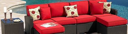Fabulous Patio Furniture Covers With Patio Cushion Replacement