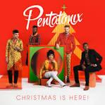 Christmas Album [2018]