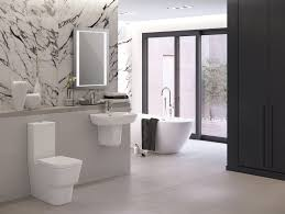 bathroom tile types. Bathroom:Types Bathroom Tile Alluring Different Tiles For Bathroomsdifferent Types A