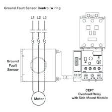 siemens relay wiring diagram mcafeehelpsupports com siemens relay wiring diagram ground fault wiring diagram best ground fault relay wiring diagram of ground