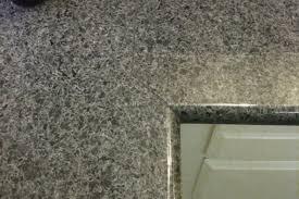 all posts tagged prefab granite countertops sacramento ca