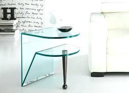 glass table for living room glass side tables for living room glass side tables dining table