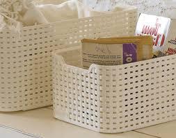 Купить <b>аксессуары для</b> ванной, цена <b>аксессуаров для</b> ванной и ...
