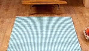 big gray area rug decorating washable ideas floor rugs custom round large sizes gs set sets