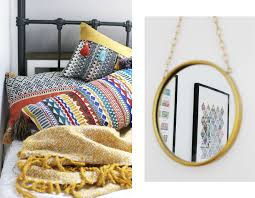 15 great places to shop for homeware anoushka probyn a london